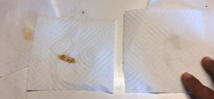 vape-versus-smoke