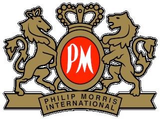 philip-morris-international