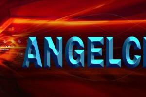 angelcigs