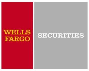 Wells_Fargo_Securities