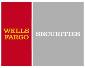 Wells_Fargo_Securities