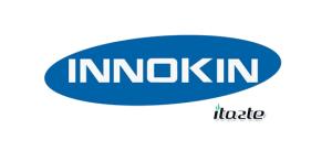 logo-innokin