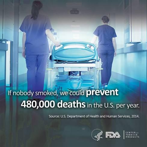 fda prevent deaths image