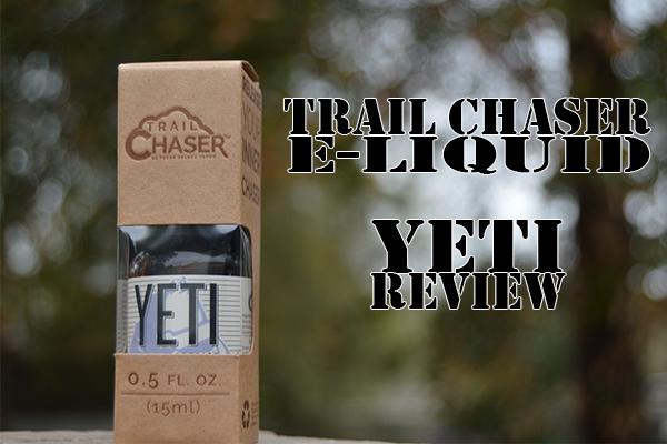 yeti review