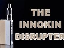 the innokin disrupter