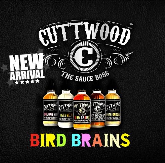 cuttwood-bird-brains