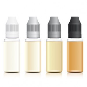 vape how to know when to change eliquid