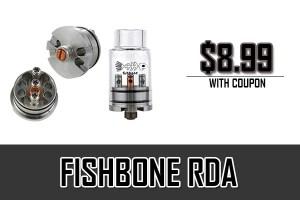 fishbone rda deal