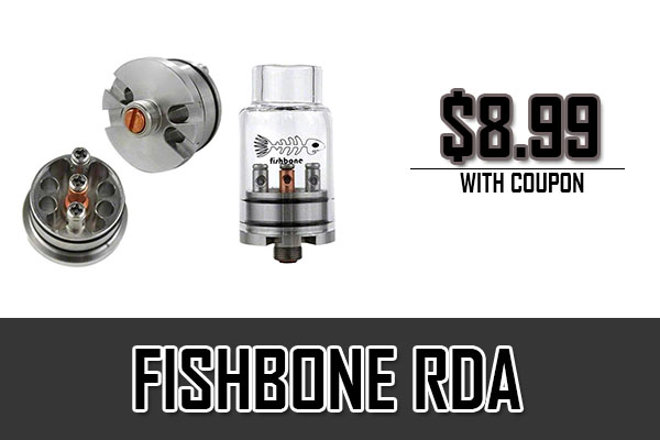 fishbone rda deal