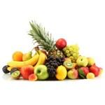fruit flavored e-liquid