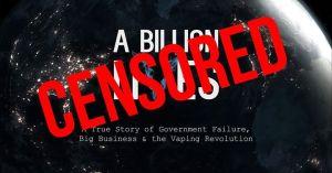 A-Billion-Lives-Censored