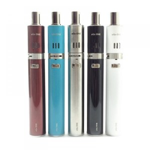 joyetech-ego-one-xl-kit