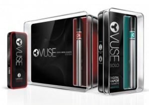 VUSE-electronic-cigarette-550x390