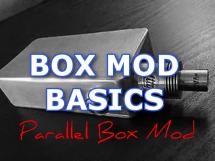 Box Mod Basics Parallel