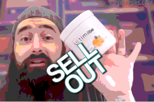 Rip Trippers Ultimate Sell out header