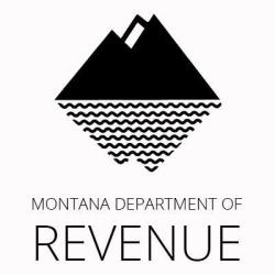 montana department of revenue