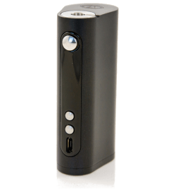Vape Forward Vapor Flask Stout: Powered By Wismec
