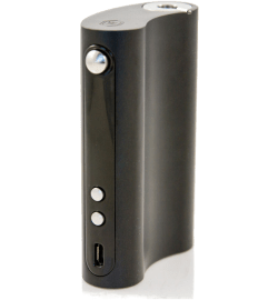 Vape Forward Vapor Flask Classic: Powered By Wismec
