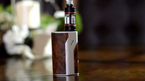 hydodipped reuleaux