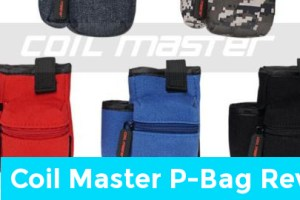 p-bag site header