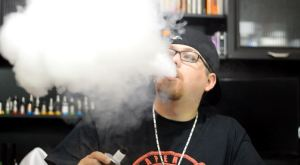 reuleaux vapor