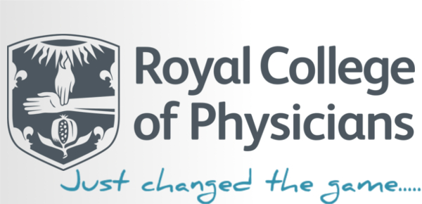 Royal_College_of_Physicians_changed the game header