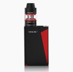 Smok H-PRIV 220W TC Kit