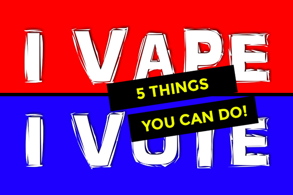 ivape-ivote-5-things
