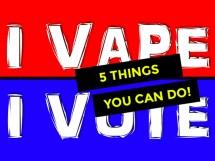 ivape-ivote-5-things