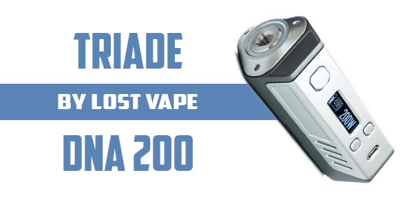 lostvape triade dna200 featured