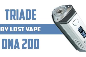 lostvape triade dna200 featured