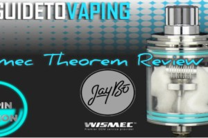 wismec theorem rta review 600x290 header