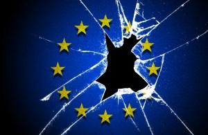 Could-Brexit-Referendum-Work-In-Favor-Of-Vapers-EU-Flag-smash