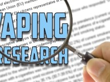 E.U-Study-Shows-Vaping-Has-Aided-15-Million-Smokers-Reduce-Harm-Featured-Image