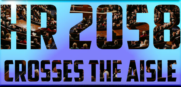 HR-2058-Becomes-A-Bi-Partisan-Bill-featured-image
