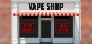 May we Have The Attention Of Vape Shop Owners featured image