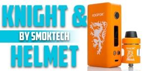 SMOKtech-Koopor-Knight-and-Helmet-kit-featured-image