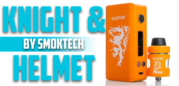SMOKtech-Koopor-Knight-and-Helmet-kit-featured-image