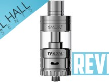 Smok-TF-RDTA-Review-Fetured-Image