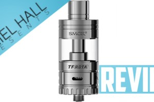 Smok-TF-RDTA-Review-Fetured-Image