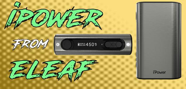 The-All-New-Eleaf-iPower-80-Watt-TC-Mod-featured-image