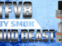 The-Smok-TFv8-Cloud-Beast-featured-image