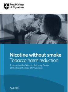 Why-American-VapeACrs-Should-Educate-Their-Doctors-RCP-report