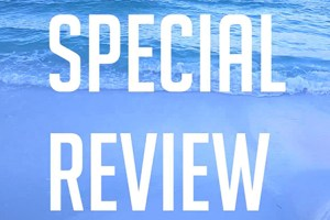 special review featured