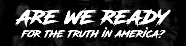 A-Billion-Lives-Announces-U.S.-Premiere-Are-we-ready