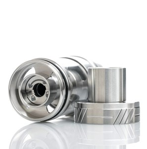 https://guidetovaping.com/wp-content/uploads/2016/07/Crown-II-Sub-Ohm-Tank-By-UWell-open-top-lock.jpg
