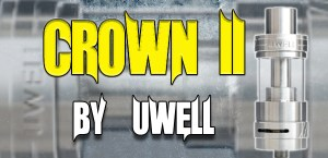 Crown-II-by-UWell-Featured-Image