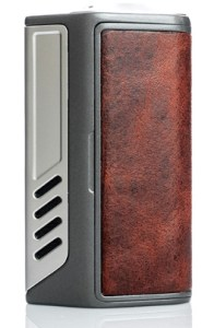 Lost-Vape-Triade-DNA200-Preview-side-view