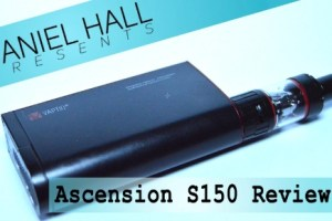 Vaptio-Ascension-S150-Review-featured-image