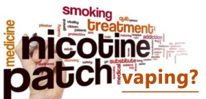Why-We-Should-Separate-Nicotine-From-Tobacco-feature